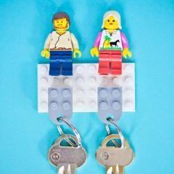 lego keys 2